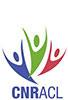 Caisse nationale de retraites des agents des collectivités locales