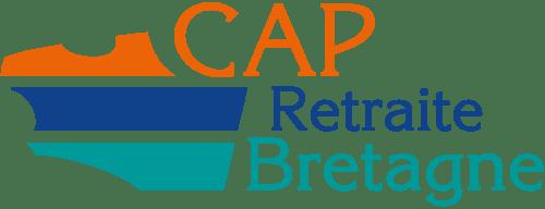 Bretagne logocapretraite_1600px
