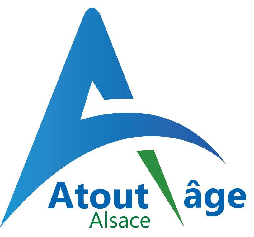 Alsace Moselle atout age