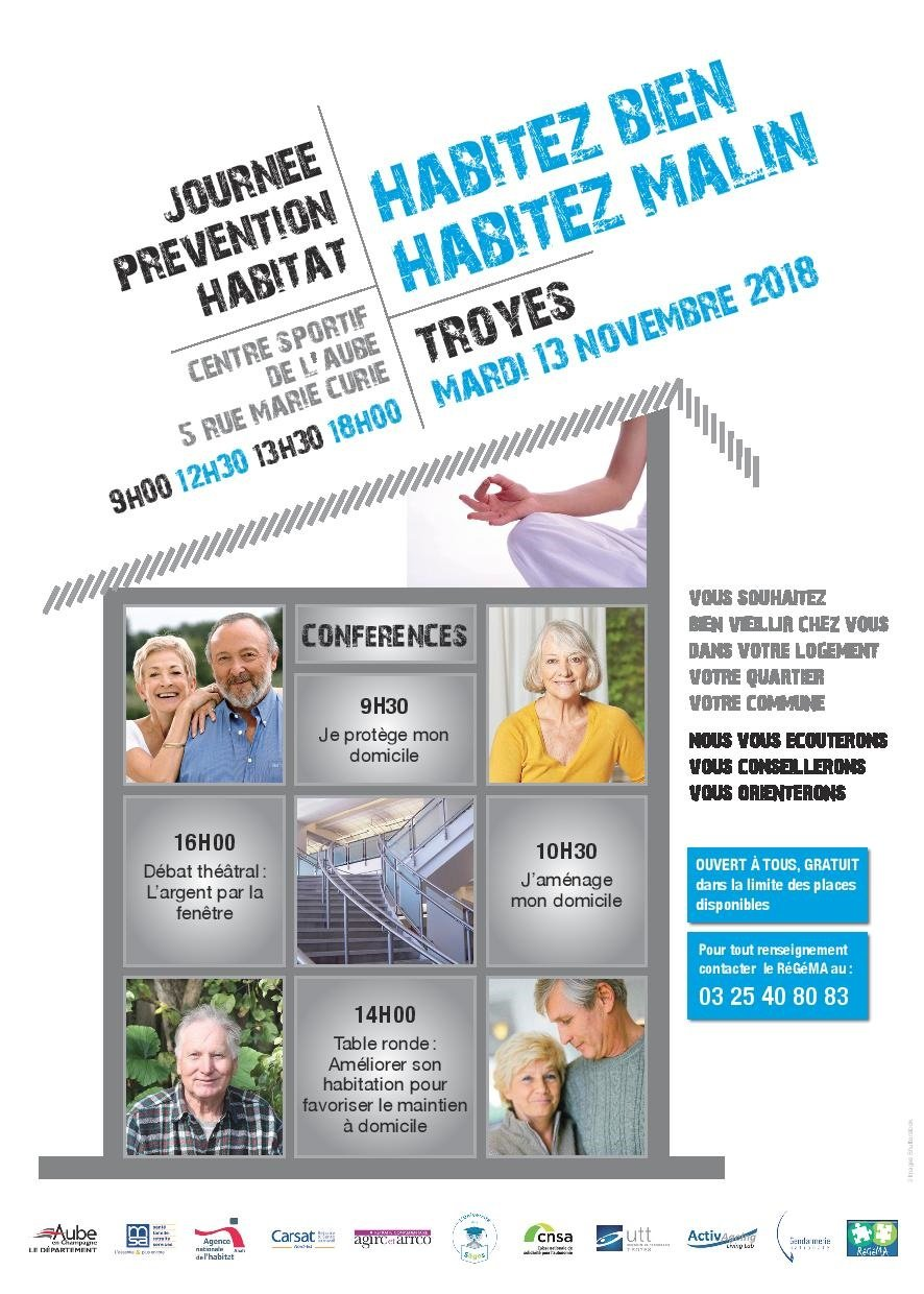flyers-hbhm-localises-troyes-05-page-001